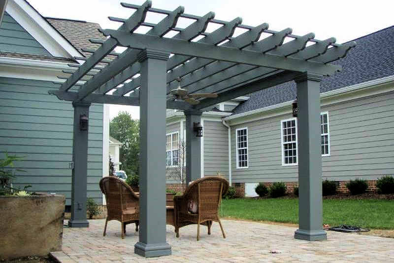 Fibergl%20Pergola%20Gray%20Square%20Stock_Giant With Swings Playhouse Designs on pool with swing, cottage with swing, house with swing, patio swing, outdoor playhouse swing, trampoline with swing, gazebo with swing, garden with swing, playground with swing, step 2 climber with swing, build an outdoor swing, garage with swing, barn with swing, bedroom with swing, see saw swing, skyfort ii cedar swing, pogo stick swing, pergola with swing, leonard playhouse for a swing, deck with swing,