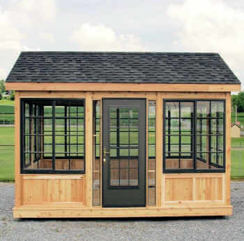 Round House Floor Plans further Octagon Deck Plans Free furthermore Passive Solar Floor Plan together with Octagon Shaped House Floor Plan also Octagon House Plans Free. on octagon house plans build yourself
