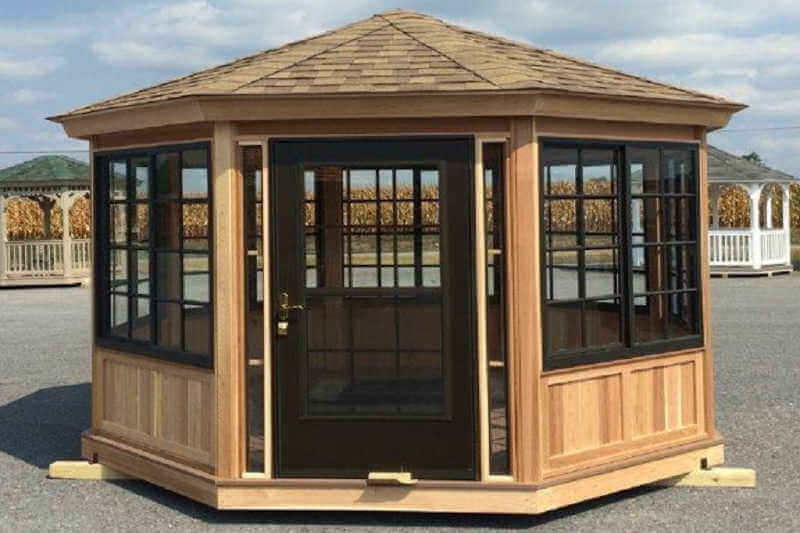 Fire Station additionally Pearl Pirate Ship Bed moreover 1d3b90d9af65115e Small Country House Plans With Porches Best Small House Plans together with Rectangle Wood Gazebo 12 Feet By 16 Feet Colonial Style Custom Order as well Tree House Building Construction. on custom playhouse plans