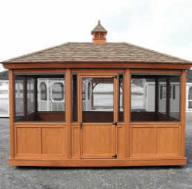 Fiberglass Porch Columns Home Depot Canada