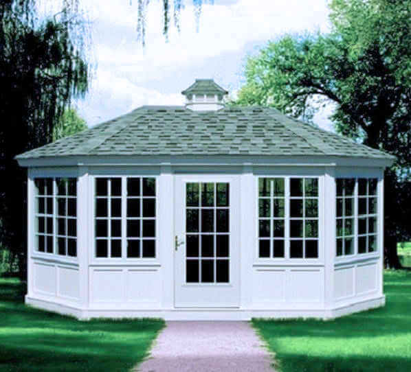 Gazebo Enclosure 2 Oval furthermore Dog Trot House Plans besides 12x12 Cabin With Loft additionally 16x20 Cabin Plans as well 297448750382427036. on 14x18 house floor plans