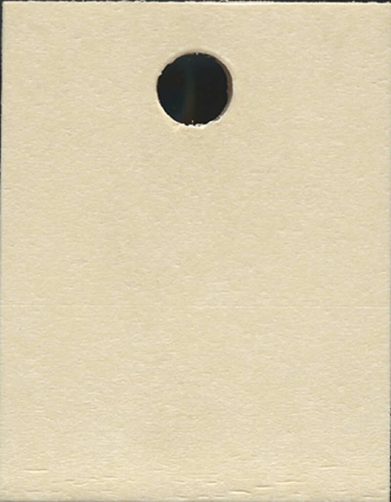 Keystone Glider Poly Vinyl Poly Vinyl Furniture Gazebo