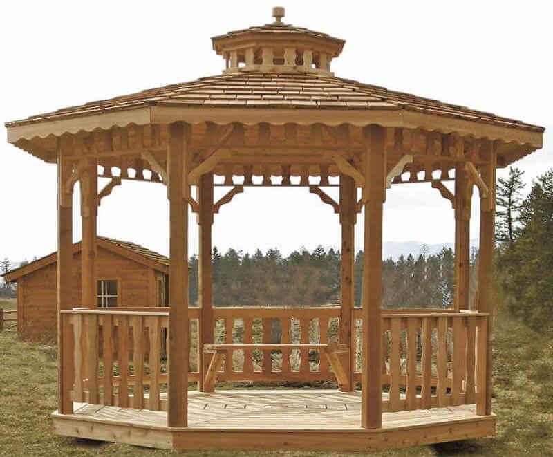zekaria 8x8 wood shed 08080 weather info. Black Bedroom Furniture Sets. Home Design Ideas