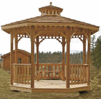 Oko Bi: 8x8 wood shed 08330 weather Must see