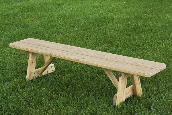 Home Depot Picnic Tables And Benches Picnic Bench Picnic