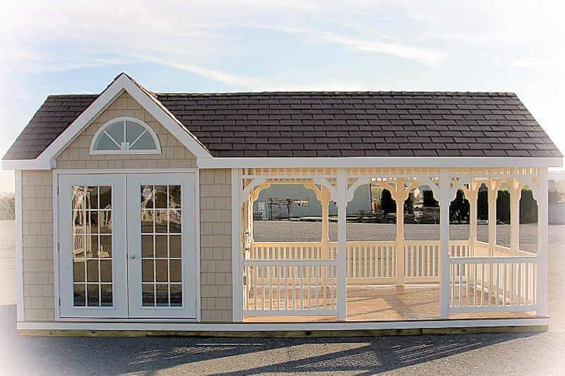 Gazebo Depot Gazebo Pool House Rectangle Gazebo Pool