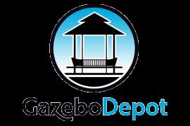 Gazebo Depot